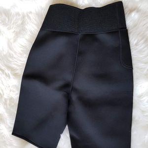 Women Wetsuit Shorts
